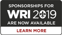 2019 WRI Sponsorship kit