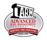 Advanced Rail Management Corporation